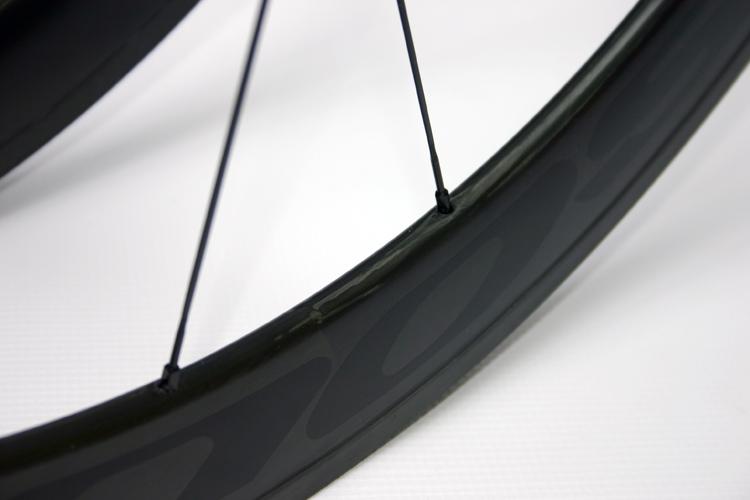C5.0 Tubular Detail 01