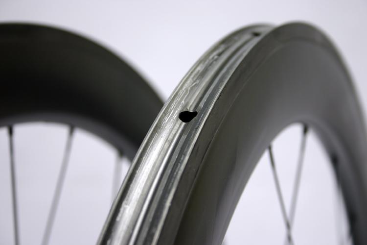 C6.0 Tubular Detail 01