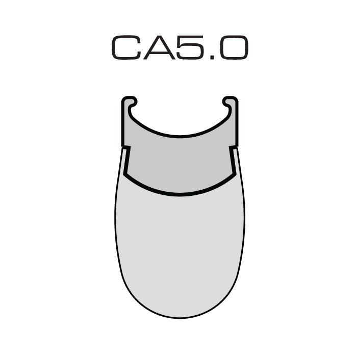ca5profile