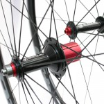 R17 rear hub detail and endcap colours