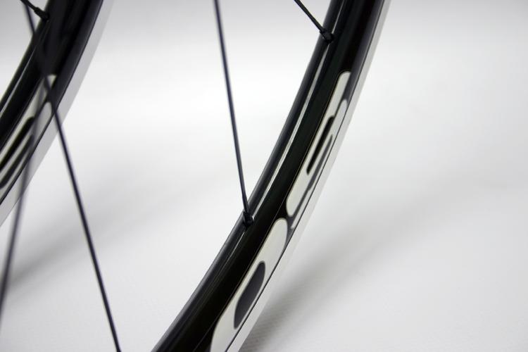 S3.0 Detail 2