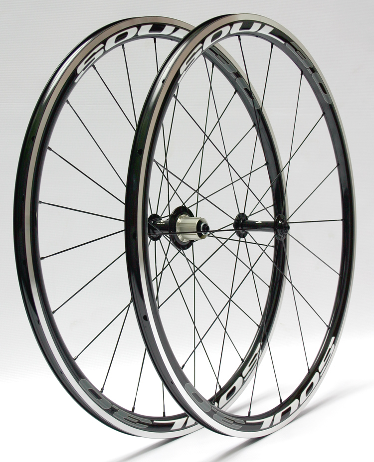 http://2013.bikesoul.com/wp-content/uploads/2012/11/s3pair.jpg