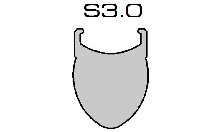 S3.0 Profile